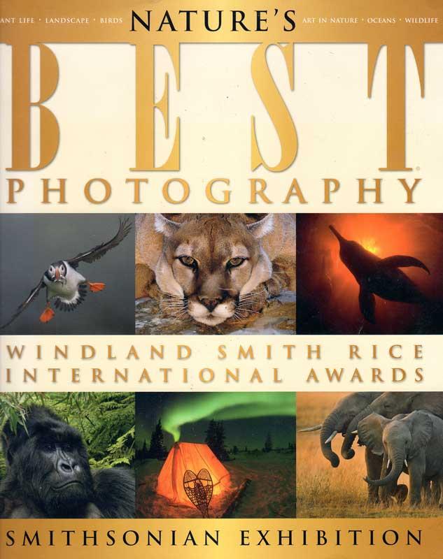 BestNaturePhotograpy2009SMALL