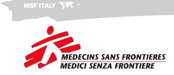 Sostienici___Medici_Senza_Frontiere_Italia2